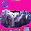 Thumbnail: Jumpi club