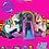 Thumbnail: Unicornio Land