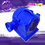 Thumbnail: Motor para Inflable de exportacion