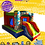 Thumbnail: Cubo mini Rampa toy