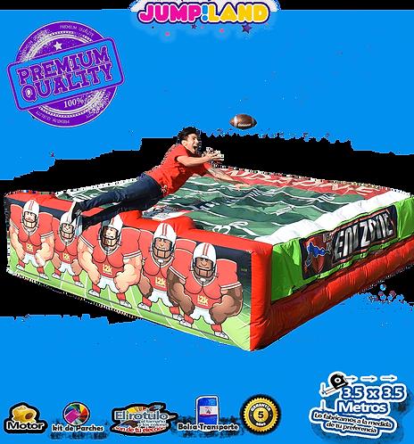 NFL Zone