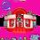 Thumbnail: Plaza de Toros
