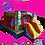 Thumbnail: Cubito mini Rampa toys