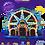 Thumbnail: Carnaval Iluminado
