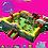 Thumbnail: Costructor Land