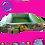 Thumbnail: Alberca Con Adaptador