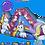 Thumbnail: Unicornio Play