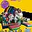 Thumbnail: Pony slide