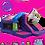 Thumbnail: Pony Play Land