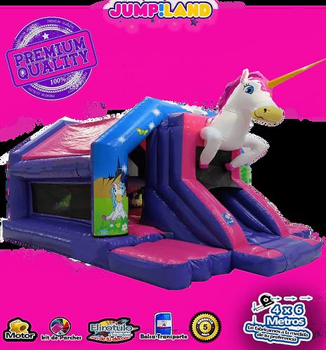 Pony Play Land