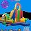 Thumbnail: Escalador Jumpi