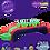 Thumbnail: Inflable Air Play Ball