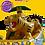Thumbnail: Tobogan Jungla Magica