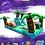 Thumbnail: Inflable Paraiso
