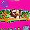 Thumbnail: Bungge Monkey