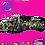 Thumbnail: Mega Monster Truck