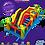 Thumbnail: Inflable Multi Jungla