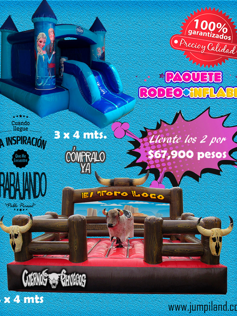 paquete rodeo + inflable.jpg