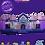 Thumbnail: Inflable Villa Princesas