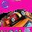 Thumbnail: Aventura Formula 1