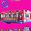 Thumbnail: Happy Bus