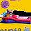 Thumbnail: Básquet Play