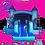 Thumbnail: Castillo Mini Rampa