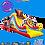 Thumbnail: Carrera Extrema