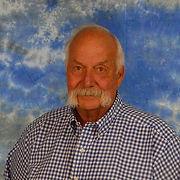 Larry Mapes, elder.JPG