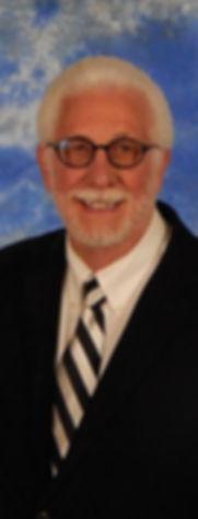 Wayne Clark, elder.JPG
