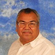 Carlos Estrada, deacon (Spanish).JPG
