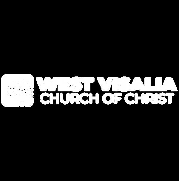 WV.Banner.4.png