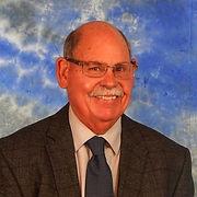 Richard Brogan, elder.JPG