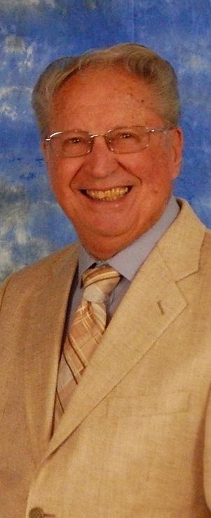 Joel Coppinger, elder.JPG
