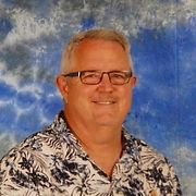 Eric White, deacon- Administration.JPG