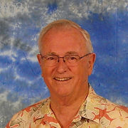 Gary Tienken, deacon - Communication.JPG