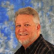 Galen Brummer, deacon - Fellowship.jpg