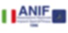 anif logo.png