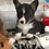 Thumbnail: Betty Boop ~ Brindle ~