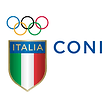 coni logo.png