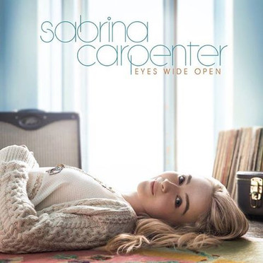 Lindsey Celebrates First Major Label Cut with Hollywood Records Artist Sabrina Carpenter