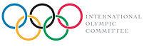comite-olimpico-internacional.jpg