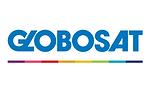 Globosat.png
