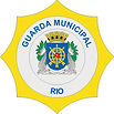 Guarda_Municipal_Rio_de_Janeiro.jpg