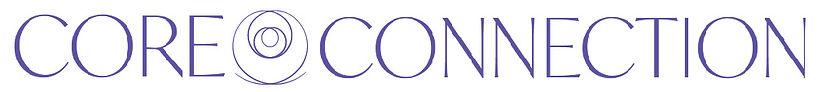 CoreConnectionlogo100px.jpg