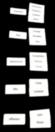 jon_quenard_spread copy.jpg