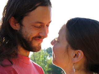 Surmonter les crises du couple