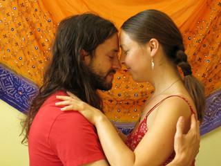 Pourquoi faire un atelier pour couples?