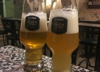 Illegális sörfőzde remekét hoztuk be