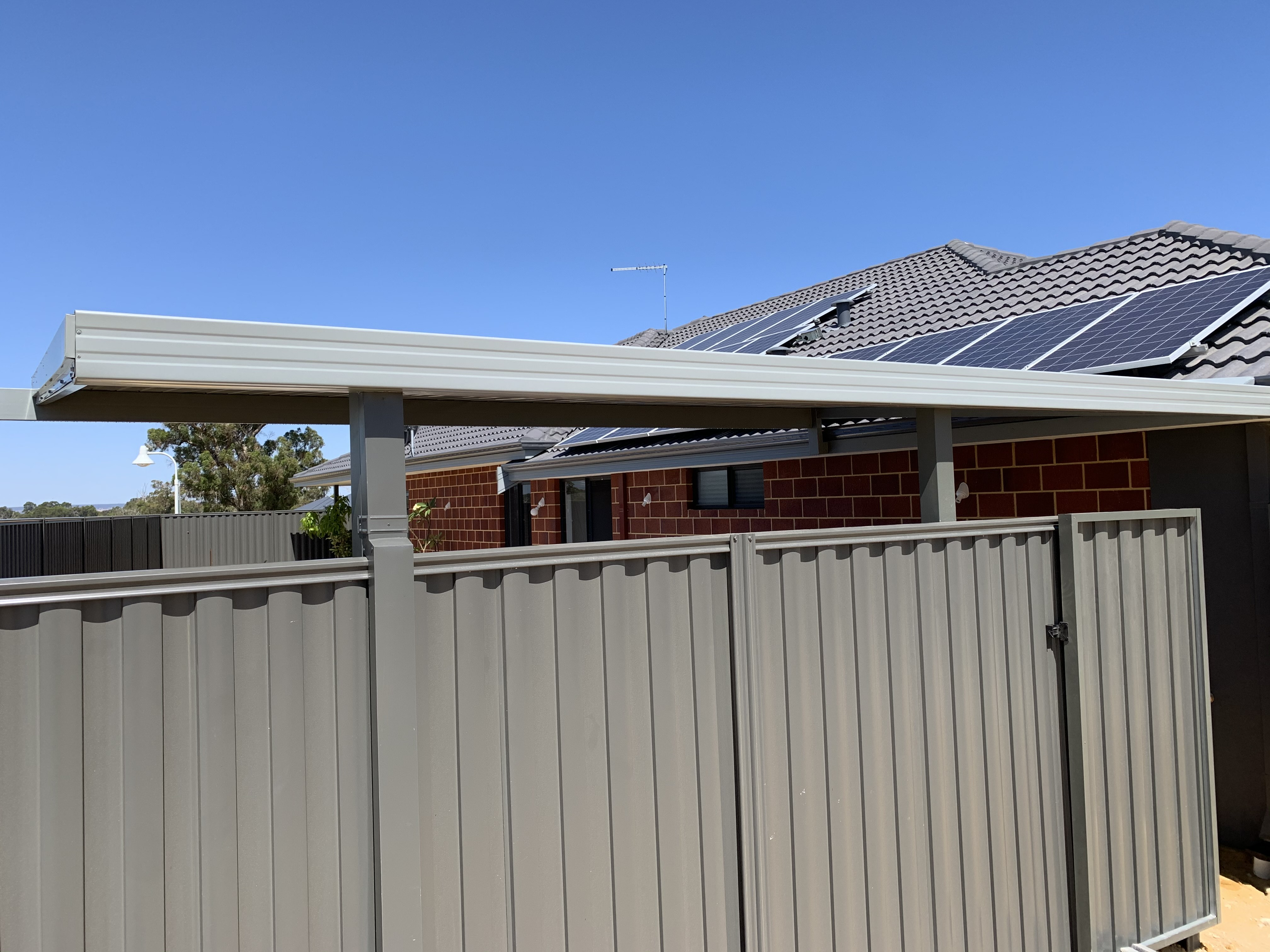 MANDURAH PATIOS FLAT CDEK w/BOUNDARY POS